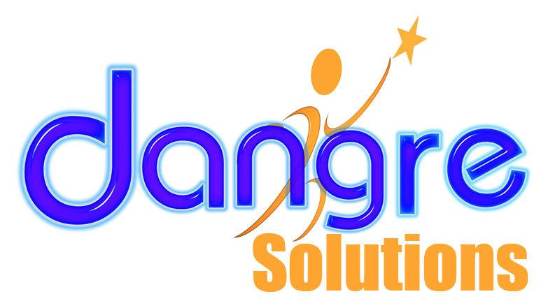 Dangre Solutions